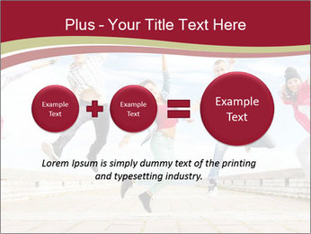 0000075893 PowerPoint Template - Slide 75