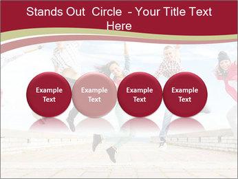 0000075893 PowerPoint Template - Slide 76