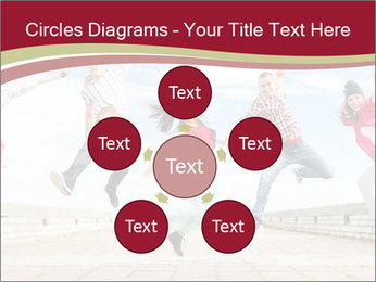 0000075893 PowerPoint Template - Slide 78