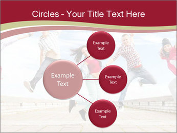 0000075893 PowerPoint Template - Slide 79