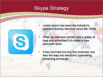 0000075893 PowerPoint Template - Slide 8