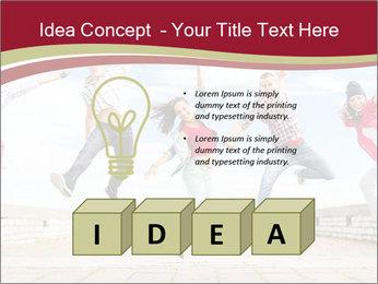 0000075893 PowerPoint Template - Slide 80
