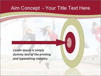 0000075893 PowerPoint Template - Slide 83