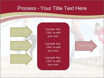 0000075893 PowerPoint Template - Slide 85