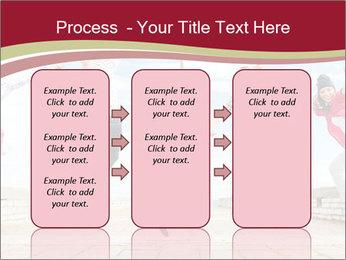 0000075893 PowerPoint Template - Slide 86