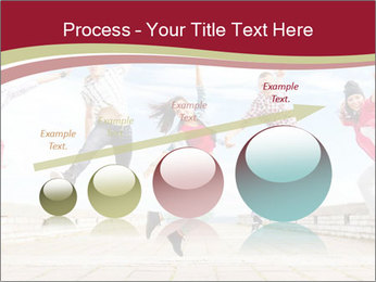 0000075893 PowerPoint Template - Slide 87