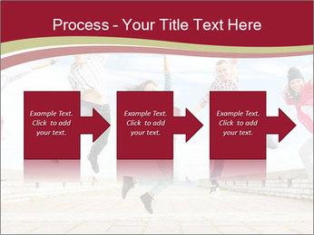 0000075893 PowerPoint Template - Slide 88
