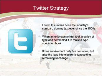 0000075893 PowerPoint Template - Slide 9