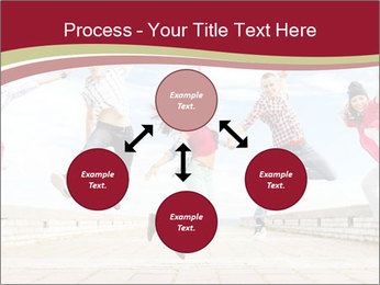 0000075893 PowerPoint Template - Slide 91