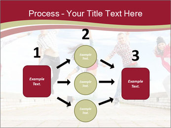 0000075893 PowerPoint Template - Slide 92
