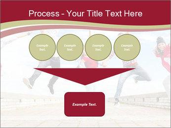 0000075893 PowerPoint Template - Slide 93