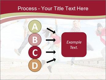 0000075893 PowerPoint Template - Slide 94