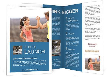 0000075894 Brochure Templates