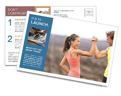 0000075894 Postcard Template