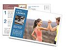 0000075894 Postcard Templates