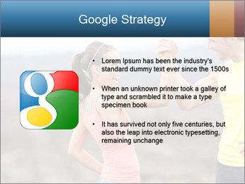 0000075894 PowerPoint Templates - Slide 10