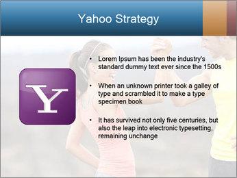 0000075894 PowerPoint Templates - Slide 11