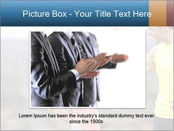0000075894 PowerPoint Templates - Slide 16