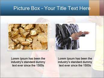 0000075894 PowerPoint Template - Slide 18
