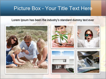 0000075894 PowerPoint Template - Slide 19