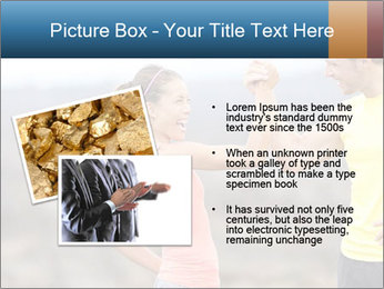 0000075894 PowerPoint Templates - Slide 20