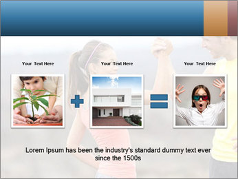 0000075894 PowerPoint Template - Slide 22