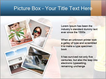 0000075894 PowerPoint Template - Slide 23