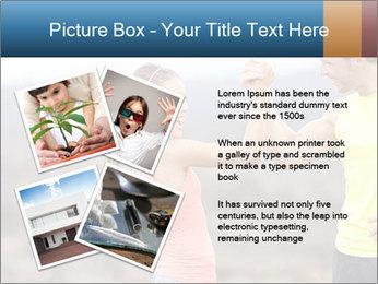 0000075894 PowerPoint Templates - Slide 23