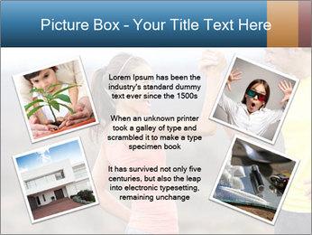 0000075894 PowerPoint Templates - Slide 24