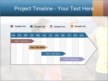 0000075894 PowerPoint Templates - Slide 25