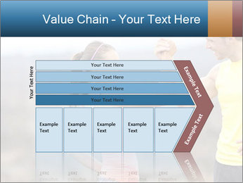 0000075894 PowerPoint Templates - Slide 27