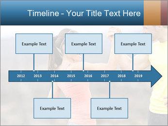 0000075894 PowerPoint Templates - Slide 28