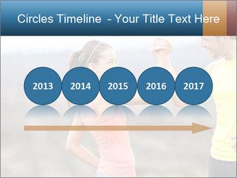 0000075894 PowerPoint Templates - Slide 29