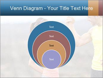 0000075894 PowerPoint Templates - Slide 34