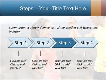 0000075894 PowerPoint Templates - Slide 4