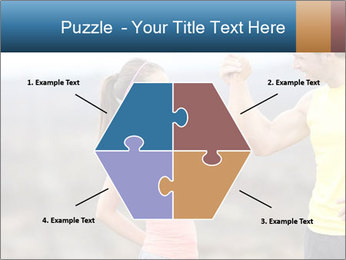 0000075894 PowerPoint Templates - Slide 40