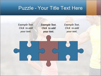 0000075894 PowerPoint Templates - Slide 42