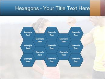 0000075894 PowerPoint Templates - Slide 44