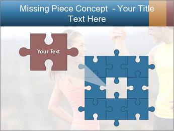 0000075894 PowerPoint Templates - Slide 45