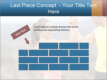0000075894 PowerPoint Template - Slide 46