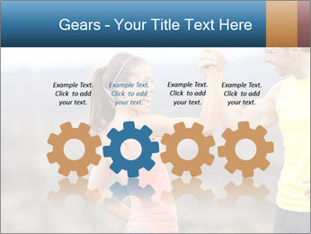 0000075894 PowerPoint Templates - Slide 48