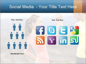 0000075894 PowerPoint Template - Slide 5