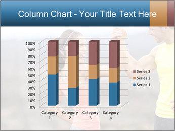 0000075894 PowerPoint Templates - Slide 50