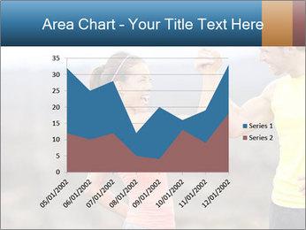 0000075894 PowerPoint Templates - Slide 53