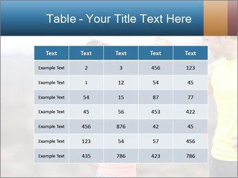 0000075894 PowerPoint Templates - Slide 55