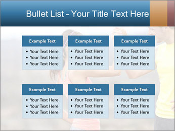 0000075894 PowerPoint Templates - Slide 56