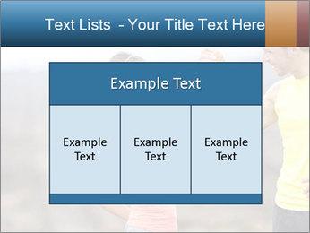 0000075894 PowerPoint Templates - Slide 59