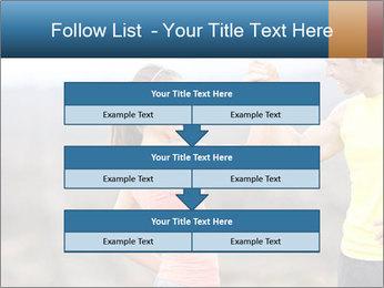 0000075894 PowerPoint Templates - Slide 60