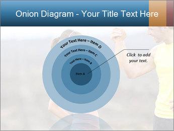 0000075894 PowerPoint Templates - Slide 61