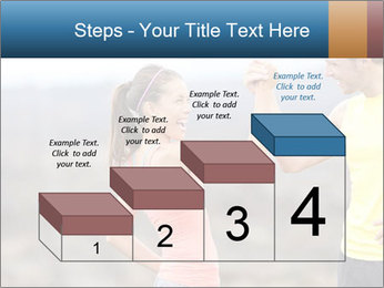 0000075894 PowerPoint Templates - Slide 64